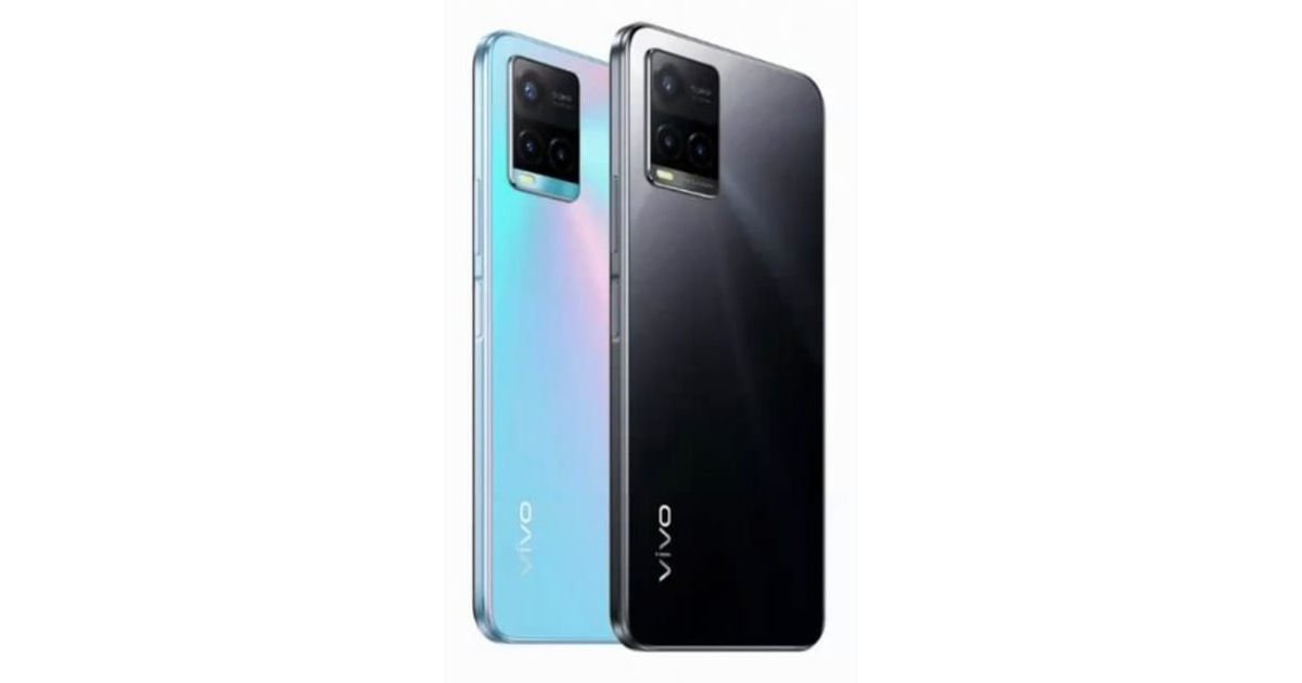 Great Value For Money With Vivo Y33s